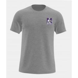 T-shirt Florentia